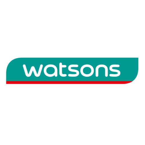 clients-watsons